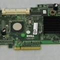 Cache Module 128MB for HP Smart Array 641 / 642 /