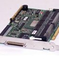 Dell SAS 5i Integrated Controller