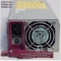 HP - 400W