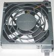 HP FAN FOR Proliant ML350 G4 / ML350 G4P P/N: 3676