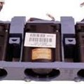 HP Proliant DL360 G4 Power Supply FAN P/N: 361399-