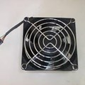 HP Proliant ML310 Chassis Fan 287179-001