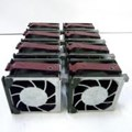 IBM Xseries X345 FAN # 06P6250, 01R0587, 01R0597