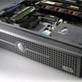 Dell PowerEdge 2950 Fan # PR272; YW880; DC471; JC9