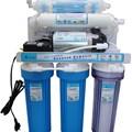 Máy lọc nước  R.O YDP6800