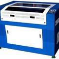 Máy khắc cắt laser YH-G9060 (60watt)