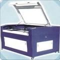 Máy khắc cắt laser YH-G1612 (80 watt)