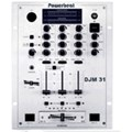 Powerbeat DJM 31