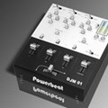 Powerbeat DJM 01