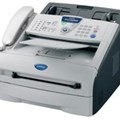 Máy fax laser Brother FAX-2820