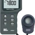 Thiết bị đo ánh sáng AR823