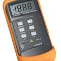 Đồng hồ đo nhiệt độ TigerDirect HMTMDM6801B