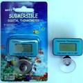 Đồng hồ đo nhiệt độ dưới nước TigerDirect HMTMSDT1