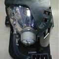 Bóng đèn máy chiếu Sanyo POA-LMP107
