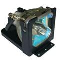 Bóng đèn máy chiếu Sanyo POA-LMP65