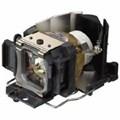 Bóng đèn máy chiếu Sanyo POA-LMP90