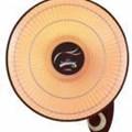 Quạt sưởi Shinil SEH-970W