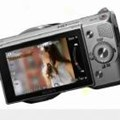 Sony Alpha NEX-5D