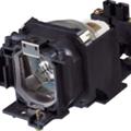 Bóng đèn máy chiếu Sony LMP-E180
