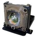 Bóng đèn máy chiếu Nec NP2000