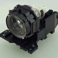 Bóng đèn máy chiếu Hitachi CPX605 / X608