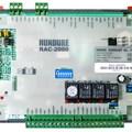 Bộ điều khiển trung tâm RAC-2000PS