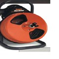 General Mini Rooter 60- GM- MR-B