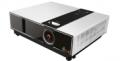 Máy chiếu đa năng H-Pec H-2610N