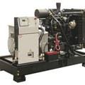 Máy phát điện Kohler KD130