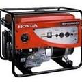 Máy phát điện Honda EKB 6500