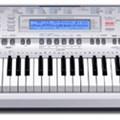 Đàn Organ Casio WK-210