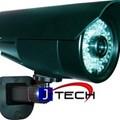 Camera J-TECH JT-872