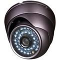 Camera J-TECH JT-D1300