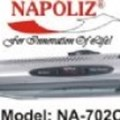 Máy hút mùi Napoliz NA-702C
