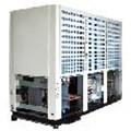 Máy làm lạnh nước FSA-CS025D ~ FSA-CS040D