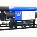 Máy sấy khí giải nhiệt nước KL-100F