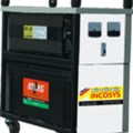 Bộ cung cấp điện HPU 1200M-150