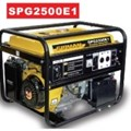 Máy phát điện Firman SPG2500E1