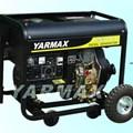 Máy phát điện YARMAX YM3500E-B