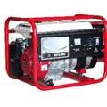 Máy phát điện HONDA HG4600SP