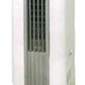 Máy hút ẩm TOYOTOMI MC-122