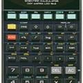 Casio FX-5500LA