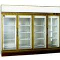 Tủ mát HN-SCLG4-2010FZ