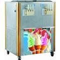 Máy làm kem BQ-6620