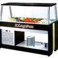 Tủ trưng bầy Salad M-H1500ZL4