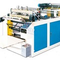 Máy làm túi DFR-500-700