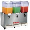 Máy làm mát nước hoa quả KS-LYJ-18x3