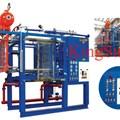 Máy làm xốp SPZ100-200T