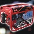 Máy phát điện xăng Kinwer FY2800CX