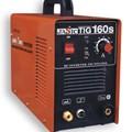 Máy hàn TIG 160S